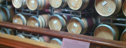 Peju Province Winery is one of Best Places to Check out in United States Pt 6.