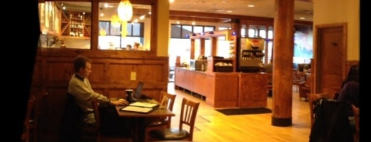 Must-visit Food in Cedar Rapids