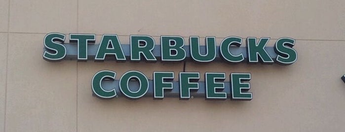 Starbucks is one of Free WIFI Hot Spots in Durham Region.