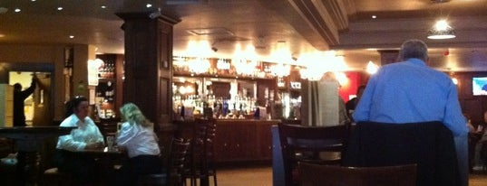 The Summoner (Wetherspoon) is one of JD Wetherspoons - Part 1.