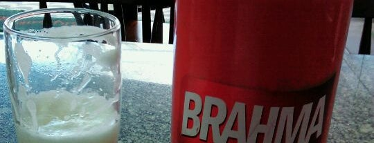 Pub Do Psiquiatra is one of Restaurantes.
