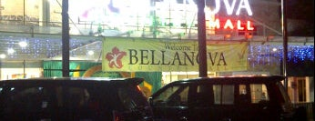 Bellanova Country Mall is one of Top picks for Malls.