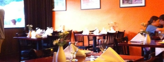 Tiffin Indian Cuisine is one of Favorite places in Lower Merion and nearby places!.