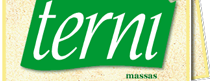 Massas Terni is one of Premium Clube - Mais do Melhor - #Rede Credenciada.