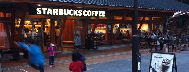 行ってみたいカフェ