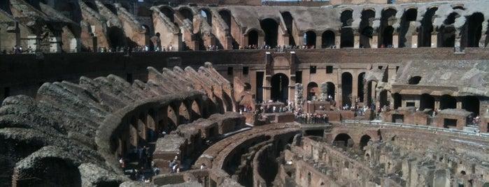 Unsere TOP Empfehlungen für Rom