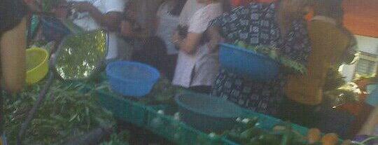 Pasar Malam SS3 is one of Makan @ PJ/Subang (Petaling) #7.