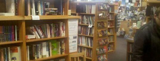 Oak Park - Book table oak park