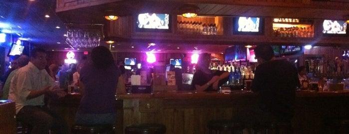 Miller's Ale House - Levittown is one of 20 Favorite Restaurants On LI.