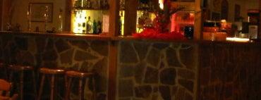 Restaurace 8OSMA is one of Restaurace.