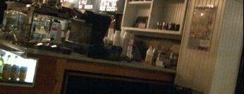Around Toronto in 80 drinks