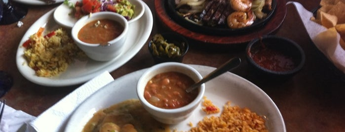 Tortuga Coastal Cantina is one of Best Galveston Restaurants.