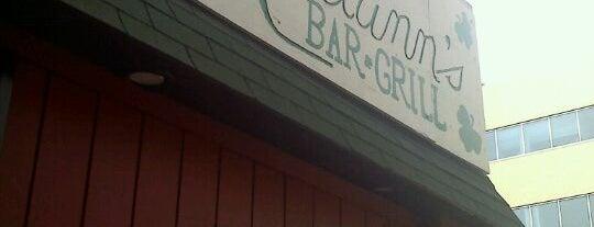 Kelliann's Bar & Grill is one of Guide to Philadelphia's best spots.