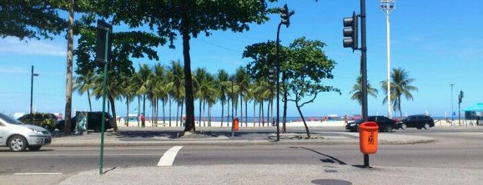 La Maison is one of Guide to Rio de Janeiro's best spots.