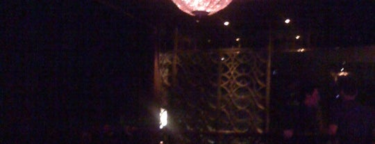Lavo is one of Best of New York City.