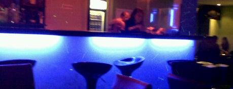 Pub 2012 is one of Recomendados en Quillota.