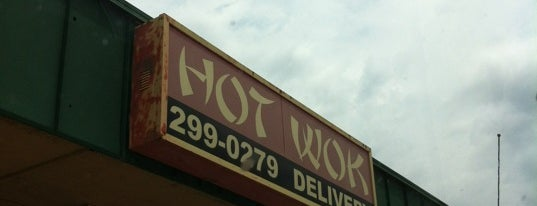 Good Chinese Restaurants In Tulsa