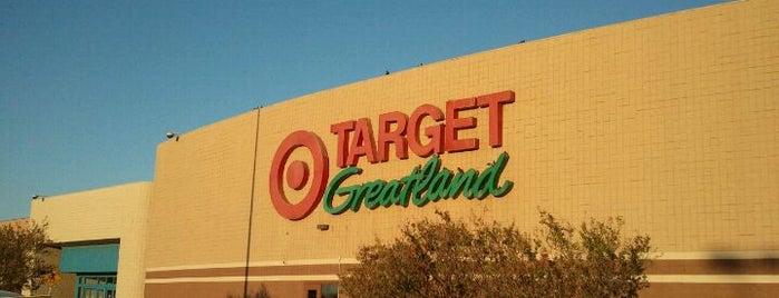 Top 10 favorites places in Laredo, TX