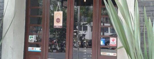 Astolpho Burger Gourmet e Tartares is one of São Paulo.
