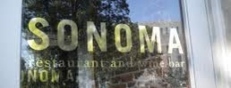 Sonoma Restaurant and Wine Bar is one of Explore: Capitol Hill.