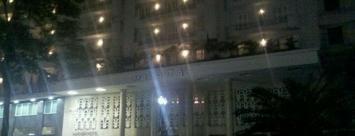 PlayArte Marabá is one of Lugares legais em São Paulo.