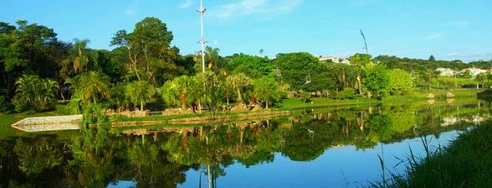 Lago do Major is one of tdjuntoemisturado.