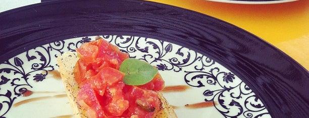 Restaurante It is one of Restaurantes de Recife.