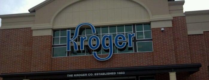Kroger is one of Twork it.