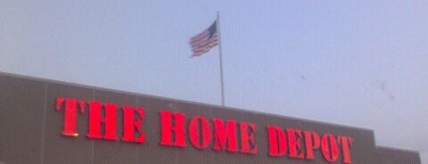 Home Depot On Beechmont Ave Cincinnati