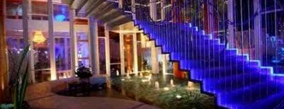 "NARZ Club Bangkok is one of "" Nightlife Spots BKK.""."