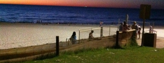 City Beach is one of Best of Perth, Western Australia #4sqCities.