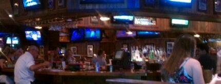 Miller's Ale House - Altamonte Springs is one of Places to Eat in Lake Mary/ Heathrow Area.