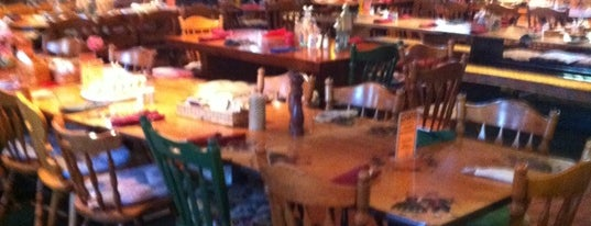 Bauern-Stube Authentic German Restaurant is one of Orlando/Winter Park.