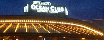 Mitchell's Ocean Club is one of The 15 Best Places That Are Good for Dates in Columbus.