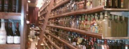 K&B Wine Cellars is one of Craft Beer in San Diego.