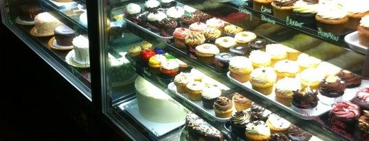 Sugar Shack is one of Taste of Atlanta 2012.