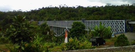 Cirahong