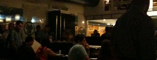 Soho is one of Restaurant Week Salvador.