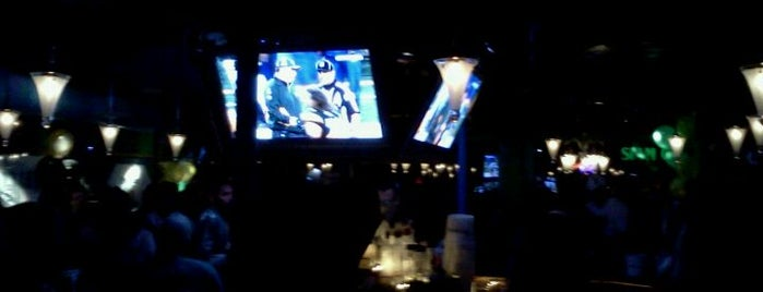Sidelines is one of Wilton Manors Bars & Clubs.