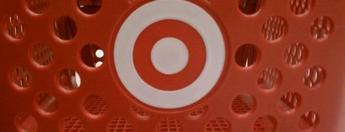 Target is one of asdf.