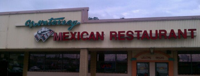 Mexican Food Store Douglasville Ga