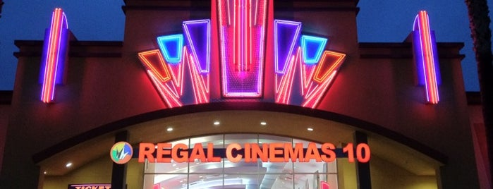 Dec 06,  · 7/1/ Chris, thank you for reaching out, and we are sorry for your wait time at Regal Cinemas Modesto Chris, thank you for reaching out, and we are sorry for your wait time at Regal Cinemas Modesto We will share this feedback with them.3/5().