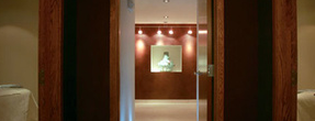 Townhouse Spa is one of Top Massages in NYC.