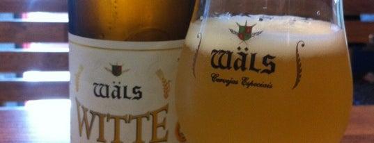 Artesanato da Cerveja is one of O caminho das Tchelas BH.