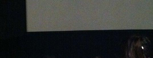 Cine Leblon is one of Cinemas.