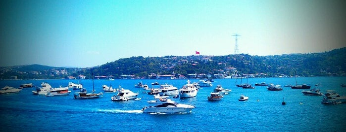 Bebek Marina is one of Top picks for Other Great Outdoors.