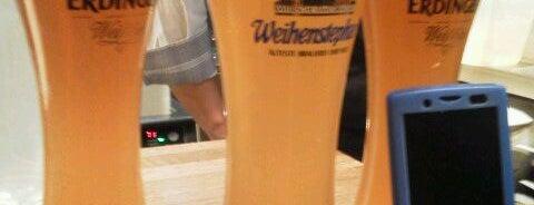 Ushitora 2 is one of Craft beer around the world.