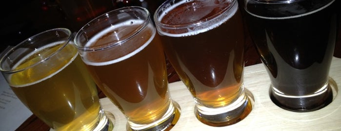 Hometown Cellars Winery LLC is one of Michigan Breweries.