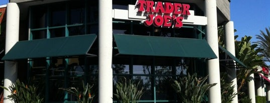 Trader Joe's is one of All-time favorites in United States.