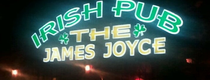 Irish Pub is one of Gezelim görelim.